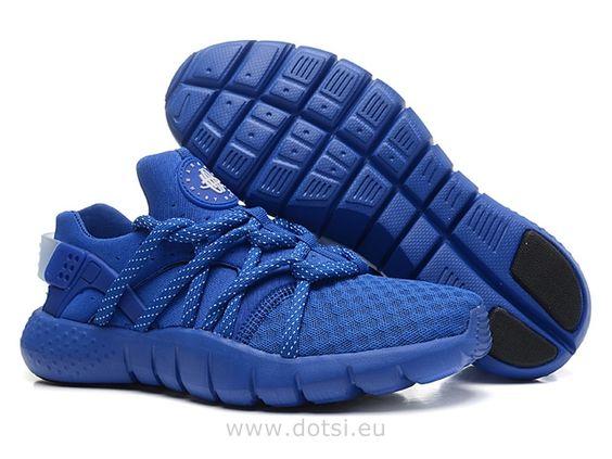 reebok montant - Air Huarache Nike> Noir Bleu Brun Gris Vert Orange Rose Violet ...