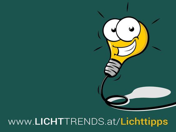 http://lichttrends.at/lichttipps/  Wie kann man niedrige Räume optisch erhöhen? Oder - was tun, wenn der Deckenauslass nicht dort ist, wo die Lampe sein soll? Die Antworten dazu gibt es auf www.LICHTTRENDS.at  #lichttrends #lichttipps #kreativeslicht #licht