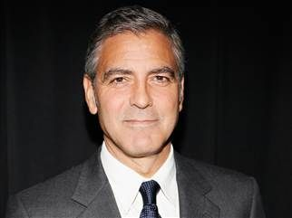 George Clooney is back on the dating market, good to know.