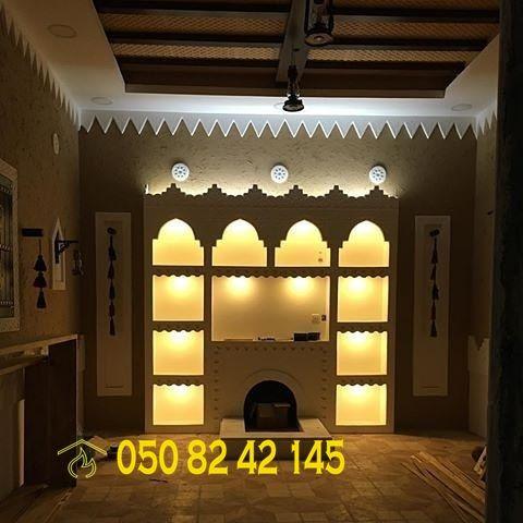 صور مشبات مشبات جبس مشب جبس دبكورات جبس احداث ديكورات جبس اجمل مشبات جبس Home Decor Home Decor