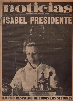 Diario Noticias Nº213