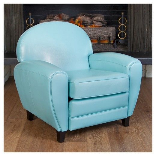 Cool Teal Leather Chair Perfect Teal Leather Chair 55 On Sofa