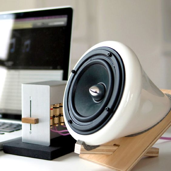 joey roth speakers
