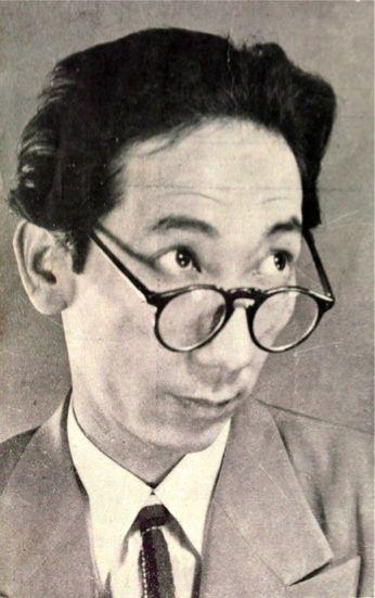 三木のり平ごはんですよは吉永小百合のキス相手死因は