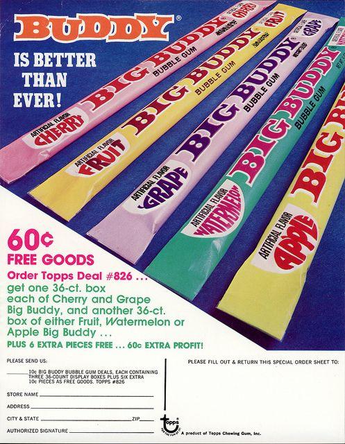 """speech chewing gum 14 my mother told me to """"tweet to obama and tell him that it's a lack of manners to chew gum during a ceremony"""" ma mère elle me dit """"tweetes obama et dis lui que c'est un manque de correction de bouffer un chewing-gum pendant une cérémonie"""" mdrrrr."""
