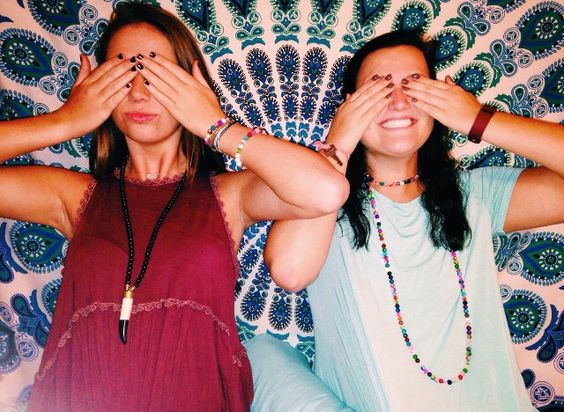 Etsy beads
