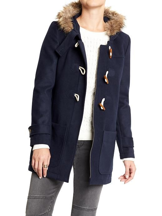 Collection Old Navy Winter Coats Pictures - Reikian