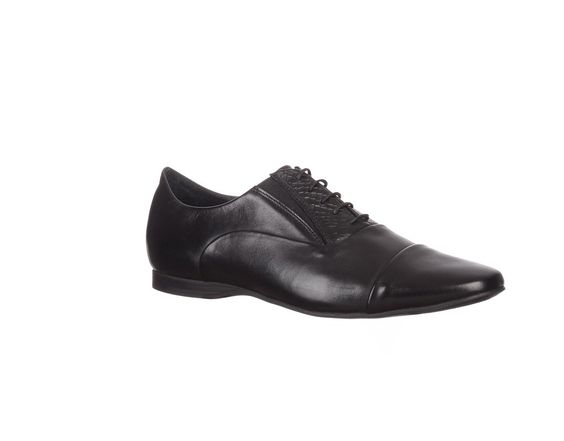 Pantofi casual pentru barbati - Pantofi Marca RAVALLE.