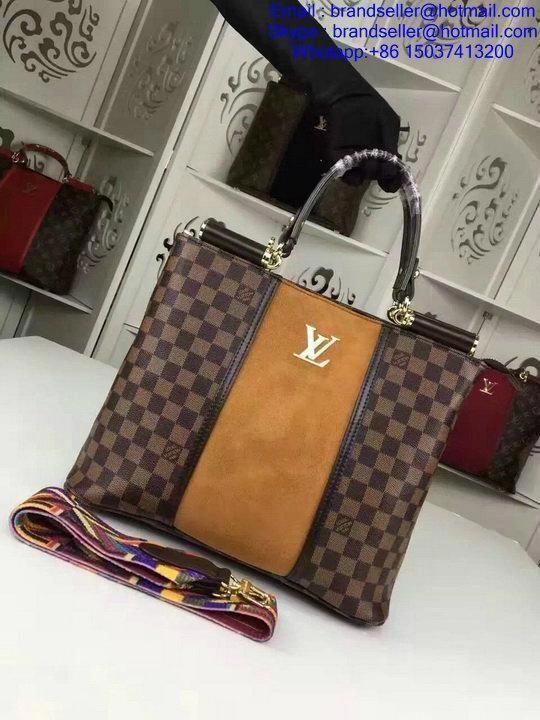 Louis Vuitton Handbags At Nordstrom