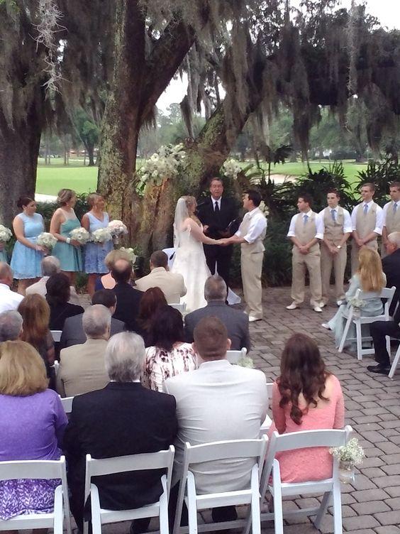 Dubsdread Catering In Orlando FL Wedding Venues And Services Orlandoweddingflowers Weddingsbycarlyanes