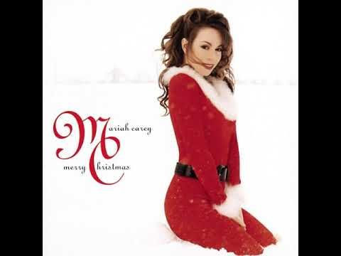 Mariah Carey All I Want For Christmas Is You Mp3 Free Download Youtube Mariah Carey Carey Mariah