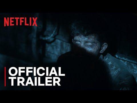 Netflix Released Official Trailer Of Betaal Upcoming Web Series Latest News Breaking Headlines India World Vr In 2020 Netflix India Netflix Original Tv Series