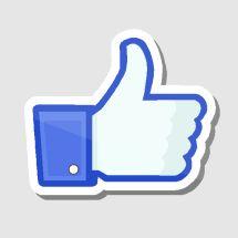Construa uma boa imagem profissional nas redes sociais