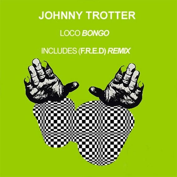 "Support from Dubfire @ WMC / DC10 Free Download ""Johnny Trotter-Loco Bongo-(Original mix) http://dropify.com/l/dbI  ""Johnny Trotter-Loco Bongo-(Original mix). Getting big support from Dubfire / @ WMC."" by Johnny Trotter. Download Now!"