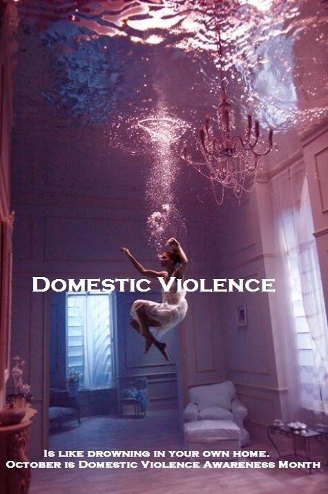 #DomesticViolence #DVAM #DV #DomesticAbuse #DomesticViolenceAwarenessMonth
