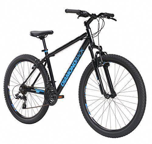Types Of Bikes With Images Mountain Bike Reviews Diamondback