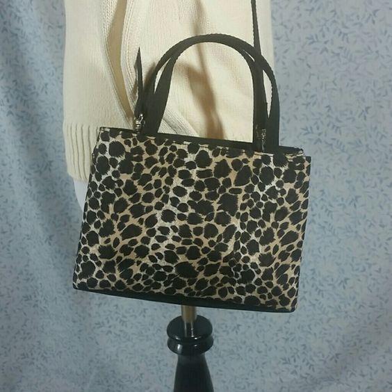 Marlo Purse Excellent condition. Marlo Bags Shoulder Bags