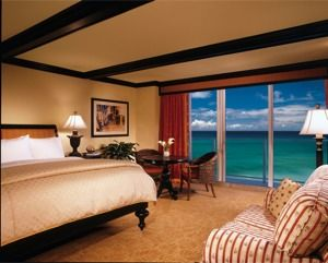 Jupiter Beach Resort & Spa Florida. Been here...love! Want to go back!