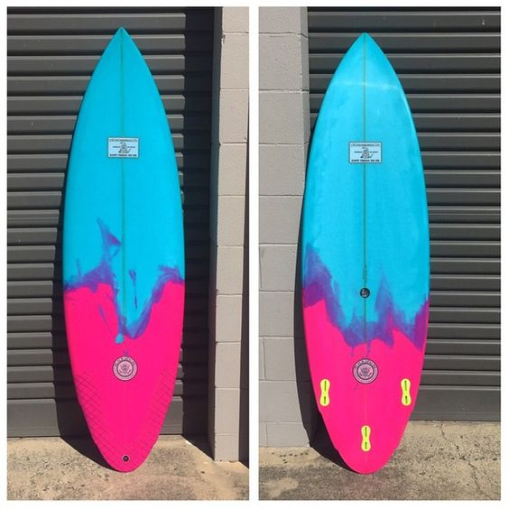the death letter  double bump flyer roundtail  you know you want it