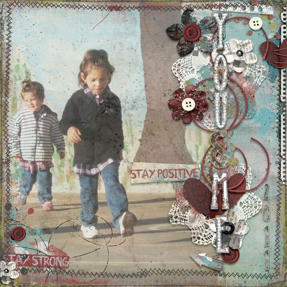 """Never Give Up  by Kawouette Digiscrap<br /> <a rel=""""nofollow"""" href=""""http://www.pickleberrypop.com/shop/product.php?productid=42116&cat=145&page=1"""" target=""""_blank"""">http://www.pickleberrypop.com/shop/product.php?productid=42116&cat=145&page=1</a>"""