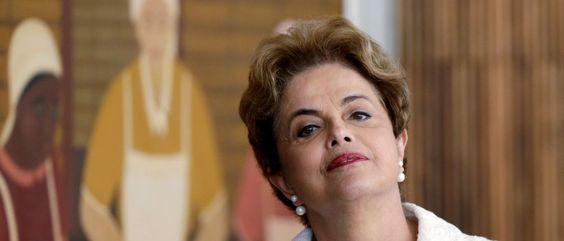 InfoNavWeb                       Informação, Notícias,Videos, Diversão, Games e Tecnologia.  : Dilma vai escrever livro com memórias de seu gover...