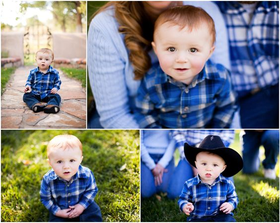 Cat Mayer Studio | Grand Junction Photographer