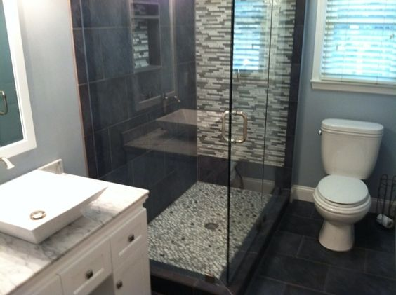 larger glass walls wall tiles showers grey tiles tile ideas wood tiles