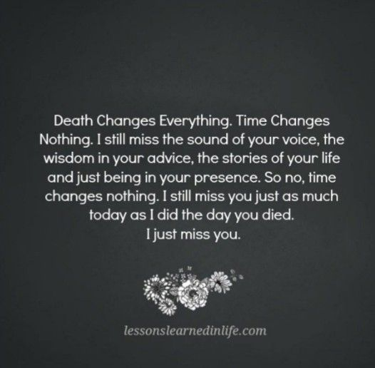 Bereavement And Loss Can Be Devastating My Best Friend Quotes Miss My Best Friend Friends Quotes