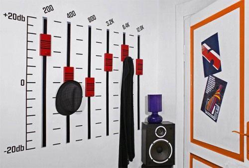diy decoração quarto masculino - Pesquisa Google