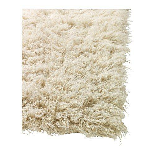 Fluffy Carpet Ikea Vidalondon