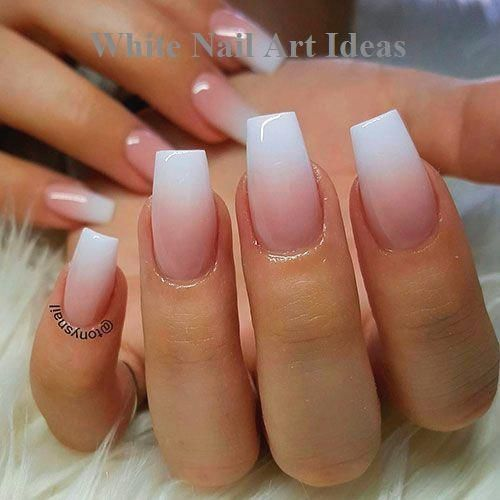 See Our Online Site For Far More That Is Related To This Spectacular Photo Stilettonails In 2020 French Tip Acrylic Nails Square Acrylic Nails French Tip Nail Designs