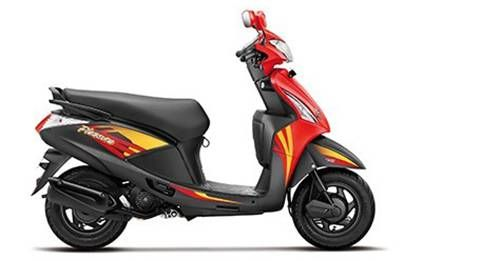 Find Out Latest Hero Scooty Price Specifications Mileage Images Reviews Latest Hero Scooty Models In India Latest Sco Model Hero New Model