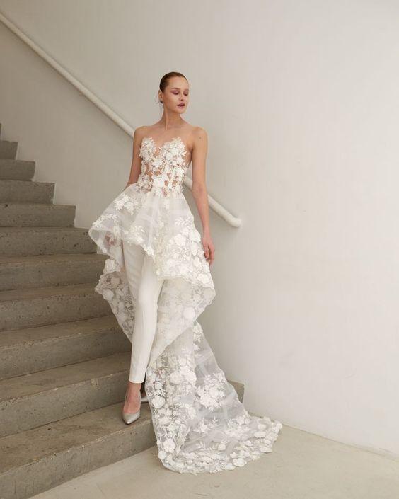 Nikah Elbisesi Nikah Icin Elbise Modelleri Nikahelbisesi Nikahelbisesinikahicinelbisemodelleri Tul Gelinlikler Elbise Modelleri Elbise
