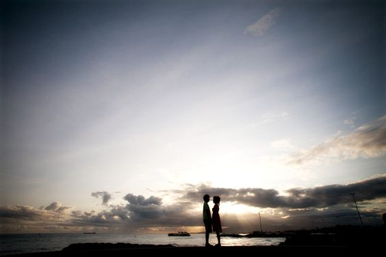 #Brideal #wedding #original #ordermade #ideas #Hawaii #beach #photo #ブライディール #ウェディング #オリジナル #オーダーメイド #ハワイ #ビーチ #写真 #結婚式
