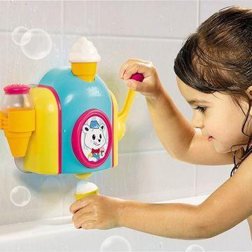 Zabawki Do Kapieli Dla Dzieci Allegro Pl Baby Bath Toys Toys For 1 Year Old Bath Toys