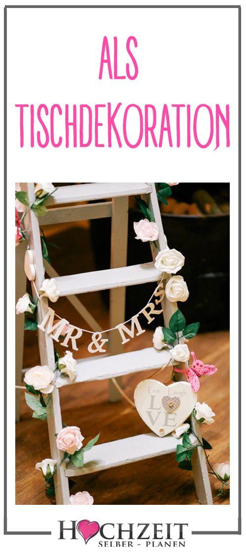 Als Tischdekoration Trauzeugen Geschenk Trauzeuge Hochzeit Kleine Bilderrahmen