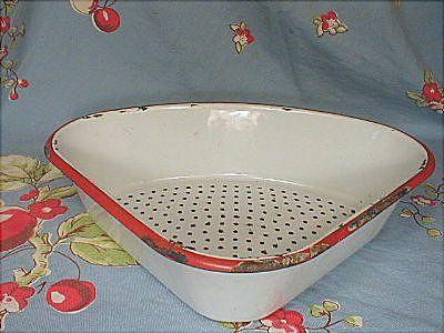 Corner Sink Strainer : Sink strainer, Corner sink and Kitchen corner on Pinterest