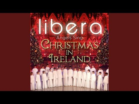 Angels Sing   Christmas in Ireland   YouTube in 2020 | Christmas