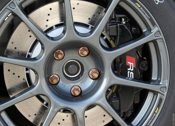 2015 Audi Audi Tts Abt Sportsline Audi Audi Tt And Catalog