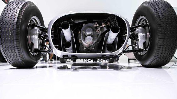 Porsche-Museum-mit-Nicole-Herzel-Fotografie1