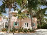 Breezy Palms (From $5,000 / week)  Elbow Cay and Hope Town, Abaco Bahamas