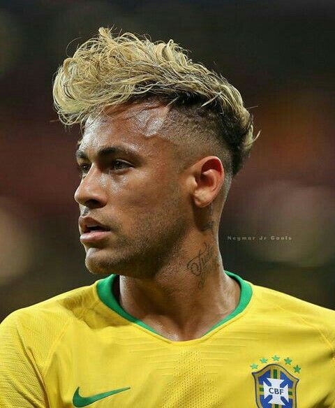 Pin By Samar Queen On Football Neymar Jr Neymar Soccer Players