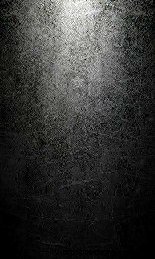 Black Background Whatsapp Wallpaper For Android Desktop Wallpapers Free Downloaddesktop Android Wallpaper Wallpaper Black Backgrounds