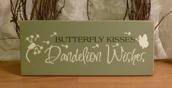 Hey, I found this really awesome Etsy listing at http://www.etsy.com/listing/76659339/butterfly-kisses-dandelion-wishes