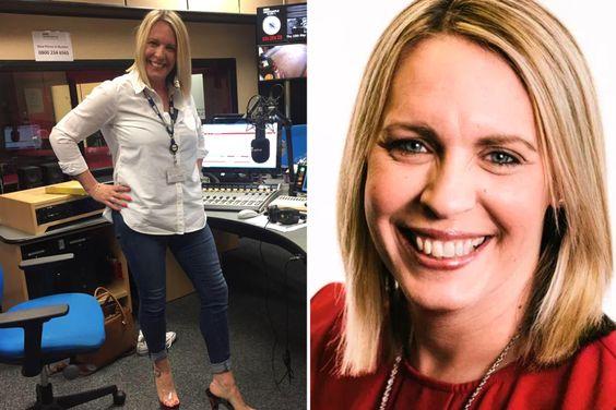 Lijkschouwer verklaart: BBC-persoonlijkheid overleden aan AstraZeneca-vaccin
