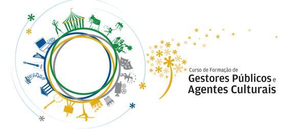 Rio Criativo http://www.riocriativo.rj.gov.br/