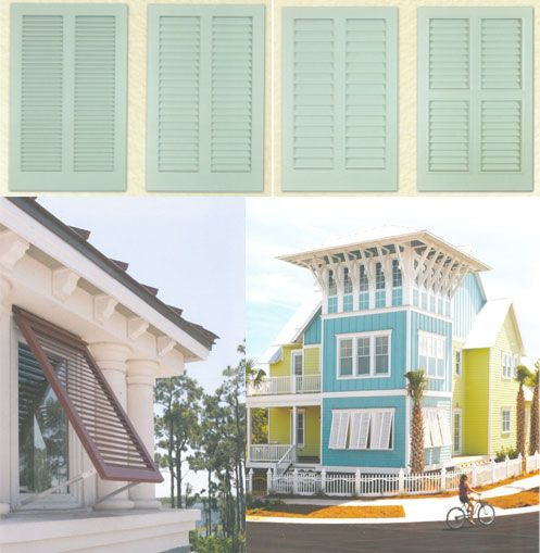 Pinterest the world s catalog of ideas for Beach cottage exterior design