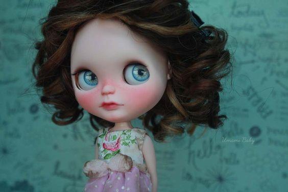 Image of Marlowe
