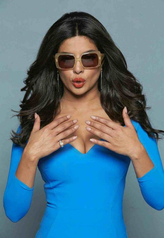 Balayagehair Club Nbspthis Website Is For Sale Nbspbalayagehair Resources And Information Priyanka Chopra Hot Priyanka Chopra Actress Priyanka Chopra