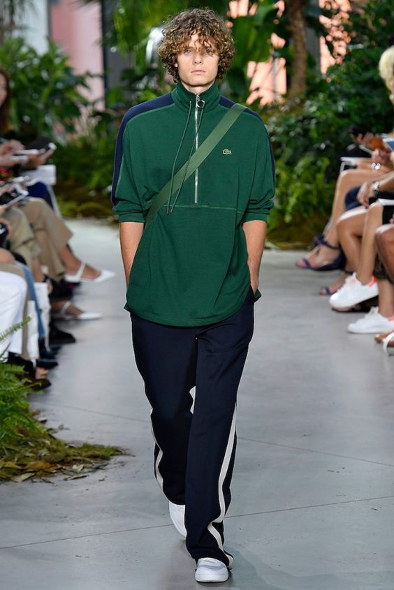 lacoste-summer-2017-collection-menswear-runway-desfile-colecao-moda-masculina-alex-cursino-mens-moda-sem-censura-blogger-dicas-de-moda-10